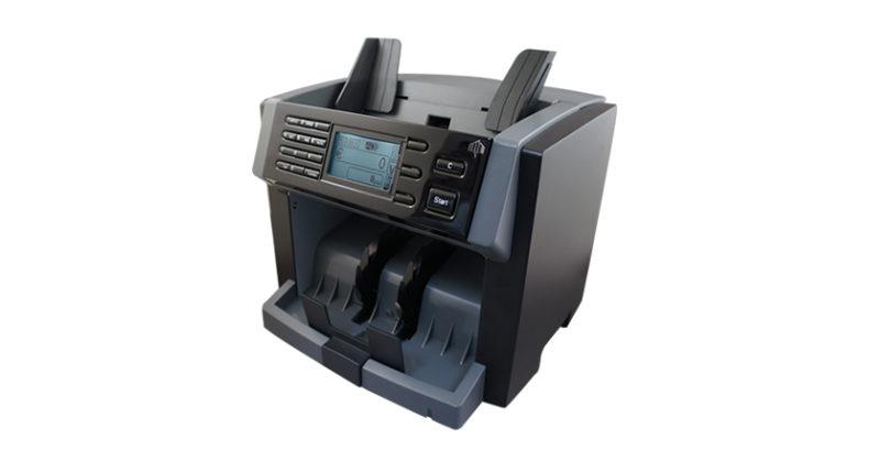 紙幣鑑定機_nc3000