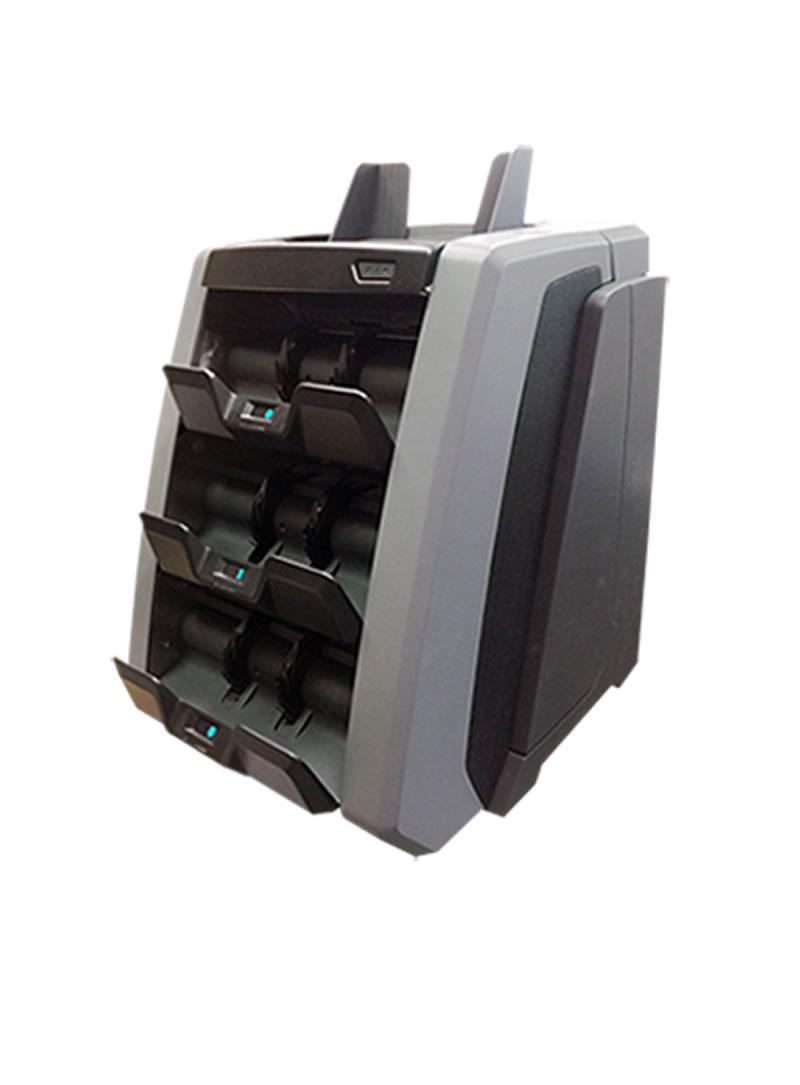 紙幣鑑定機イメージ画像
